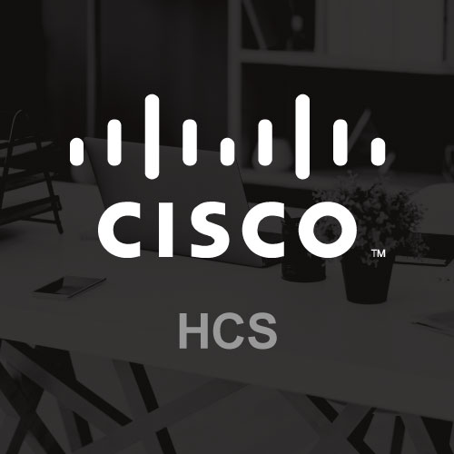 Cisco-HCS_Tile