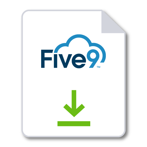 Five9-Download-Button