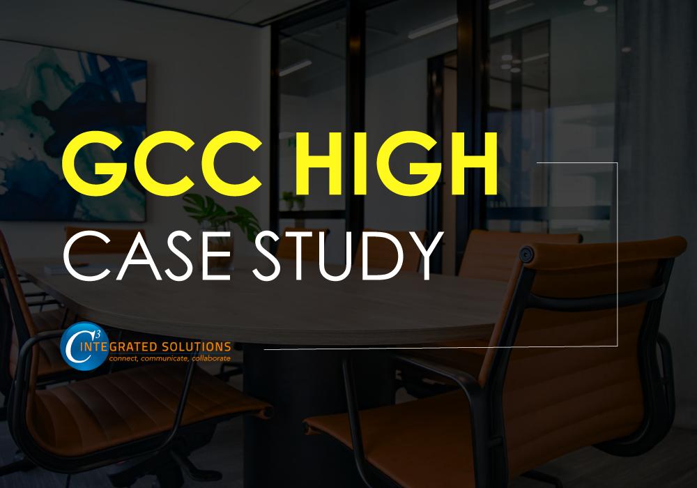 GCC-case-study-bannerr