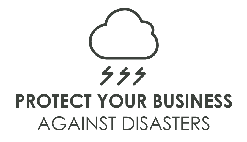 Protect-Your-Business-Graphic.png