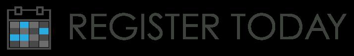 Let's Get Technical - Skype4B Webinar Register Today