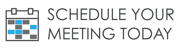 Schedule-Meeting-icn-(blue-dark).png