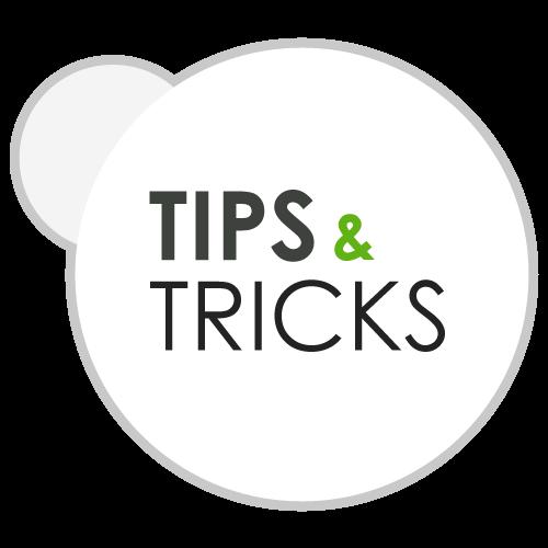 Tips and Tricks - Skype for Business Mobile App - CallTower