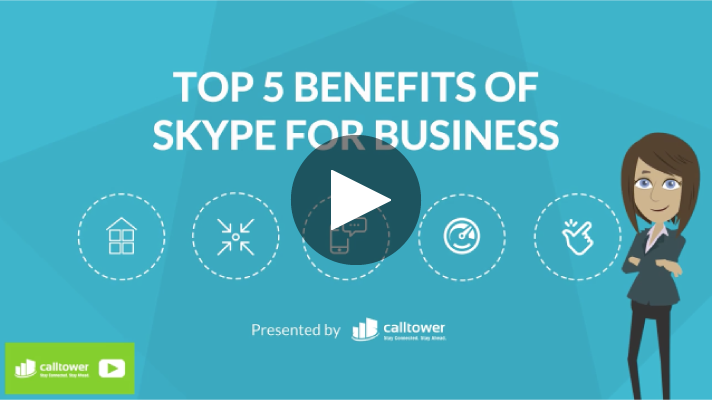 Top-5-Benefits-of-Skype4B_Thumbnail2.png