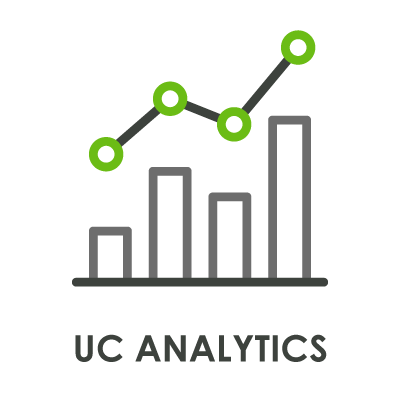 UC-Analytics-Icon.png