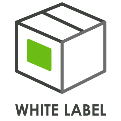 White-Label_icn.png