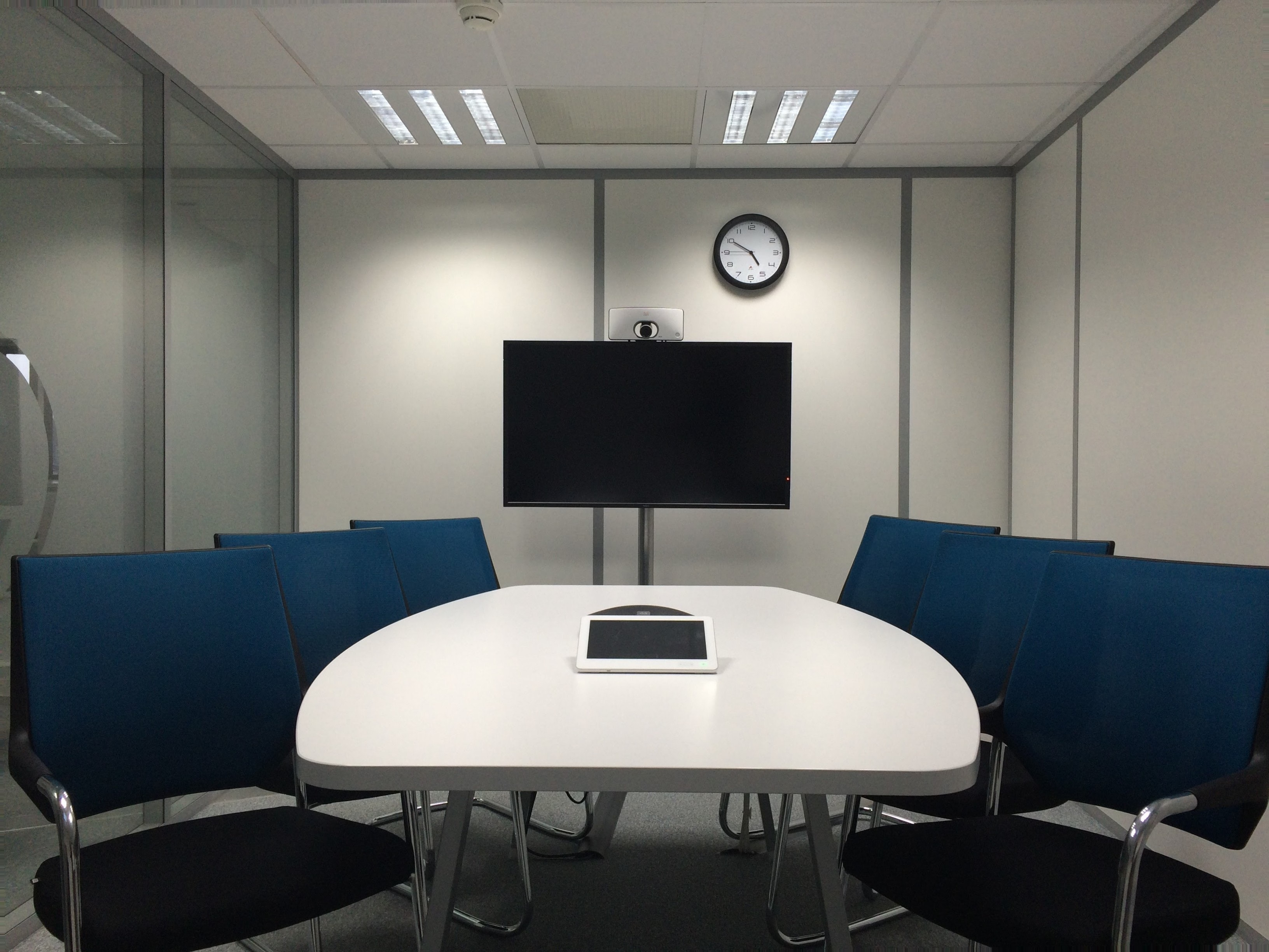 video-conference-room-corporate-236730