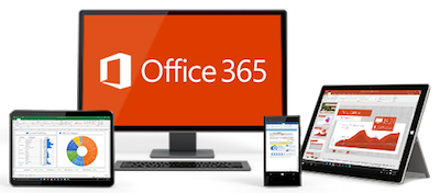 en-US-Office-Mod-E-Business-Is-Better-Office16-356-desktop.png