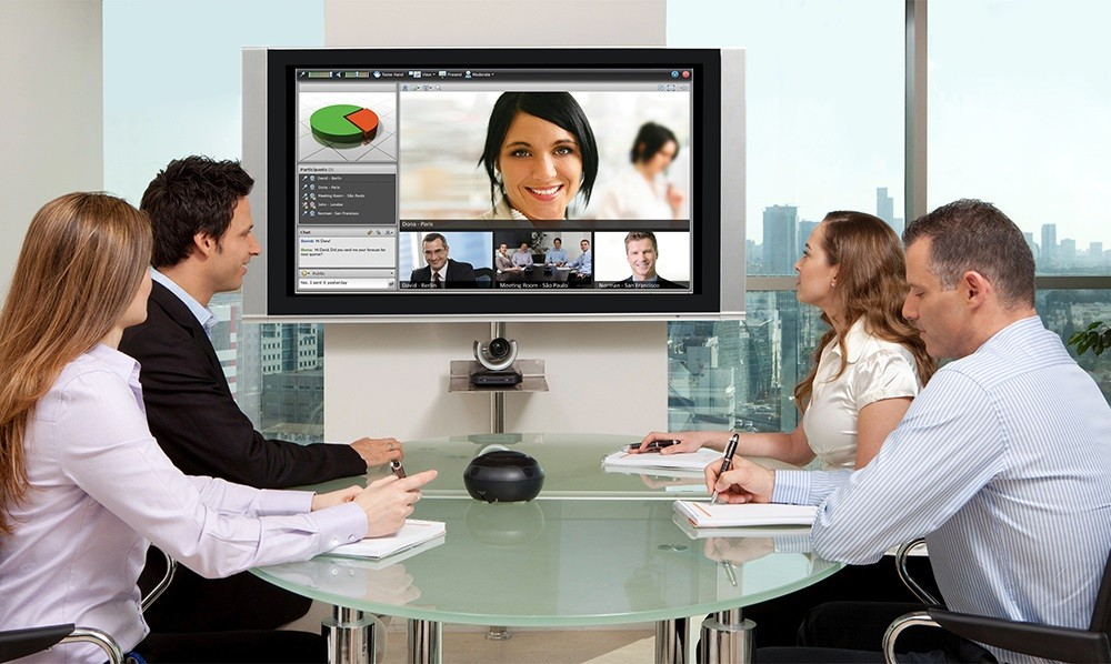 group-video-calls-1000x598.jpg