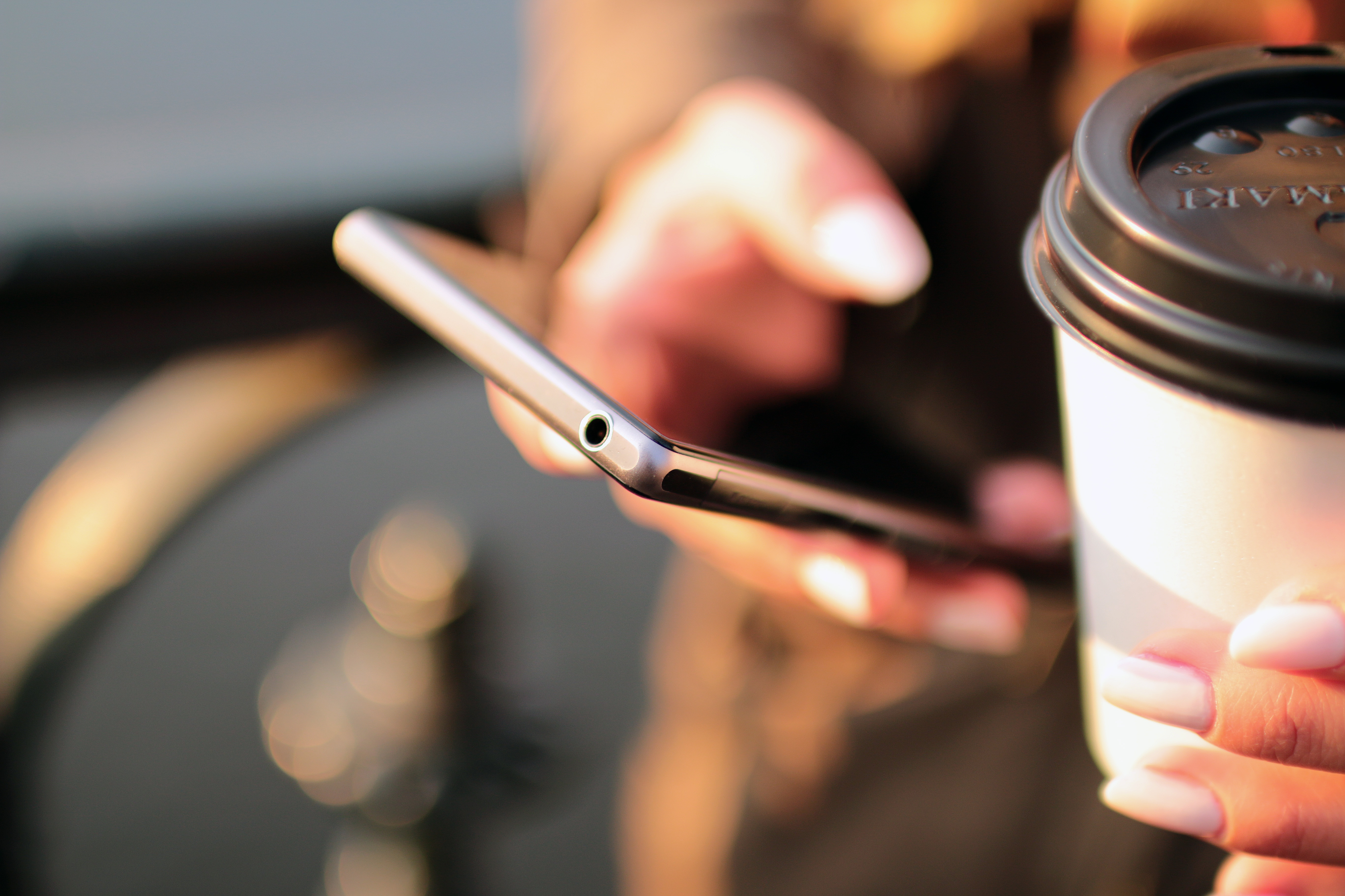texting-business-unified-communication.jpg