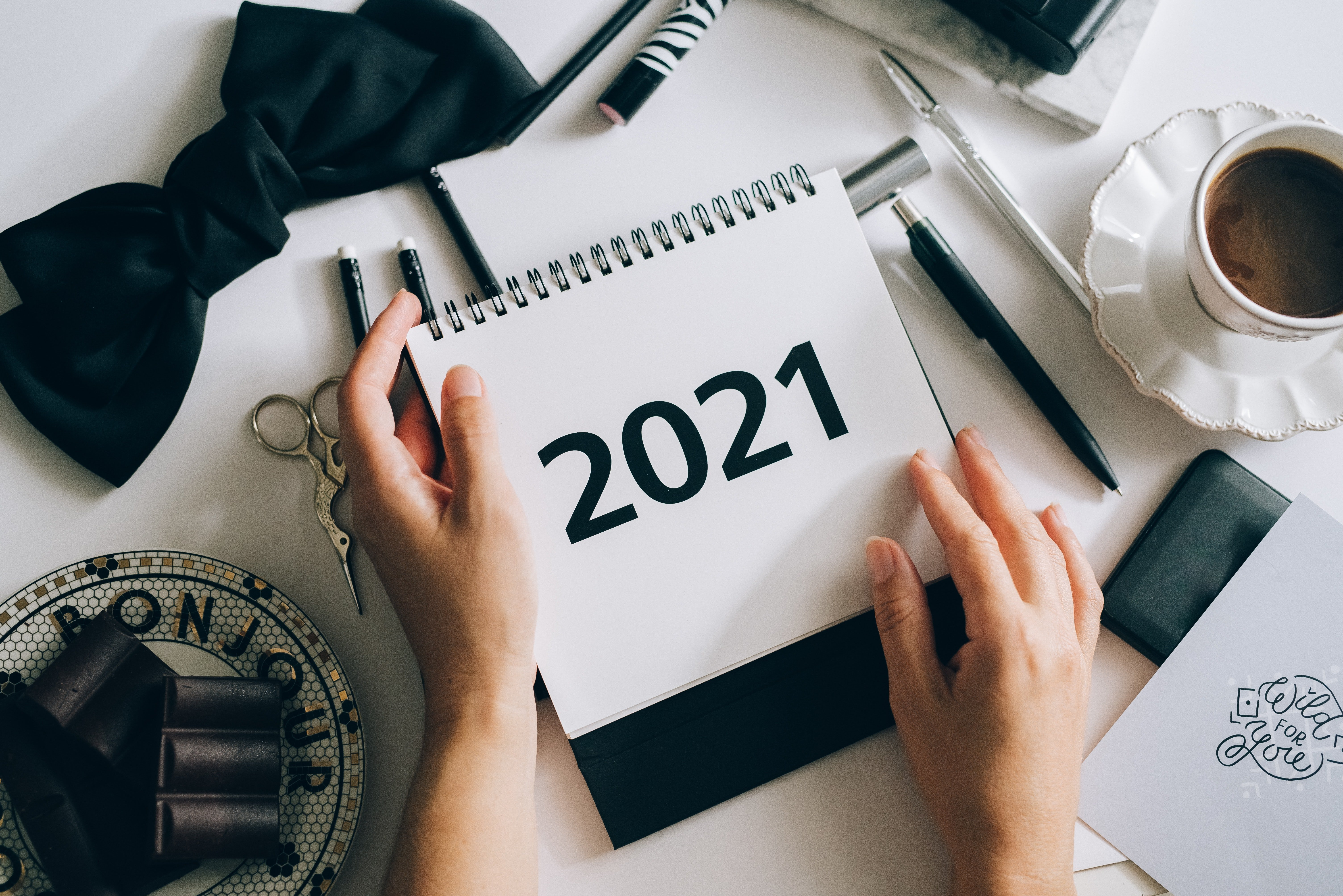 microsoft office 365 2021