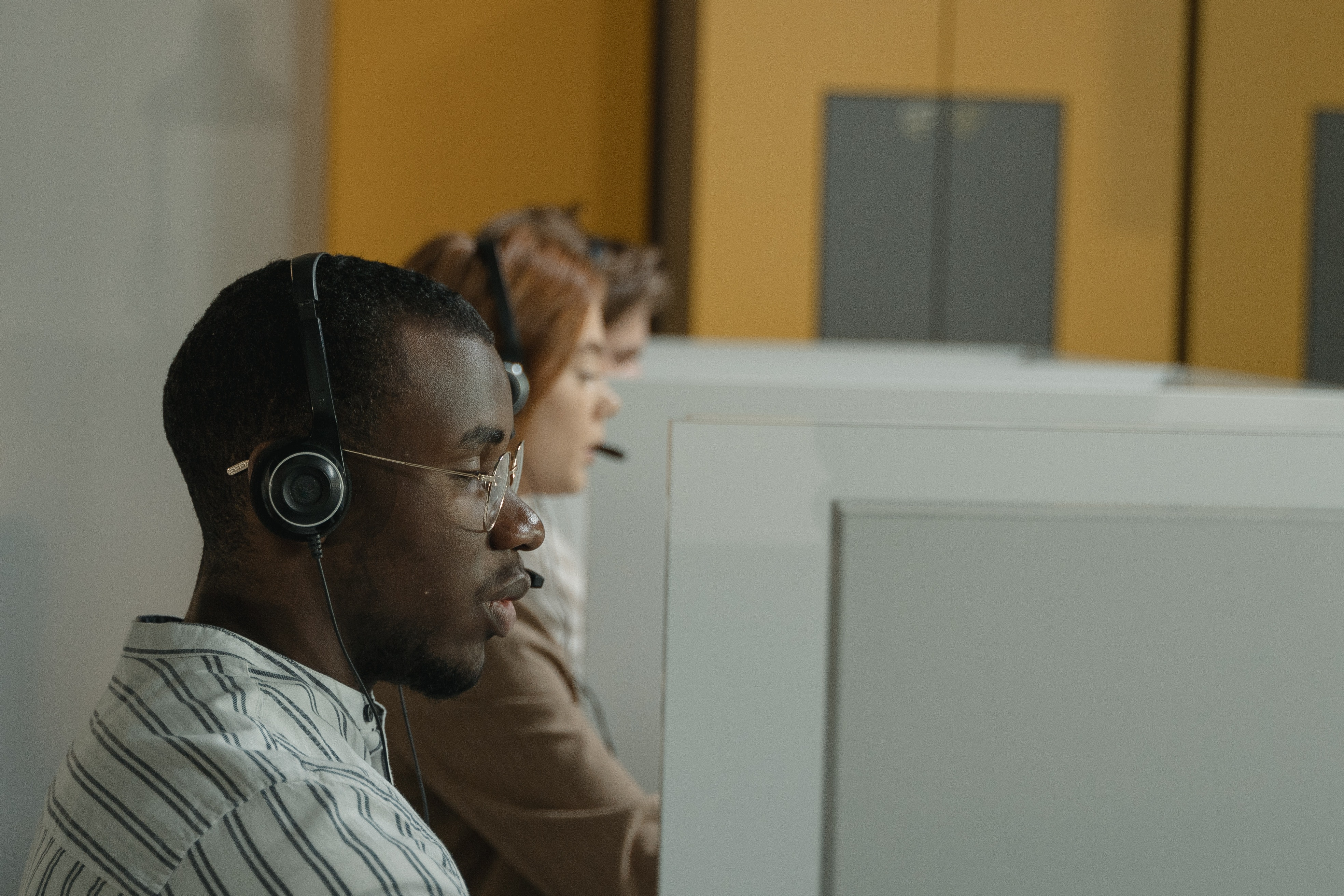 microsoft teams direct routing contact center as a service ccaas call center
