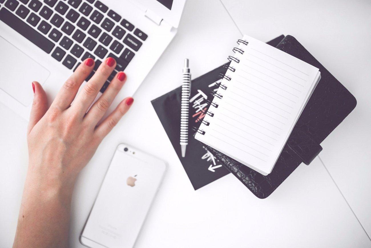 20151015181019-workweek-plan-laptop-6