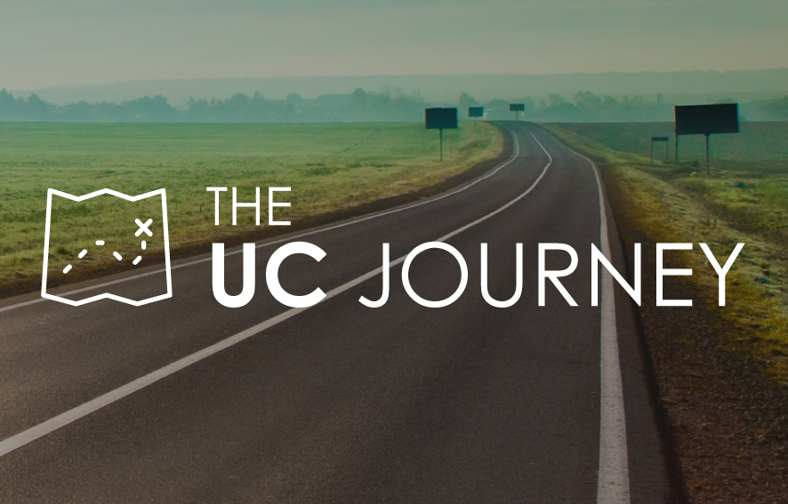 The-UC-Journey-Social-Post-1