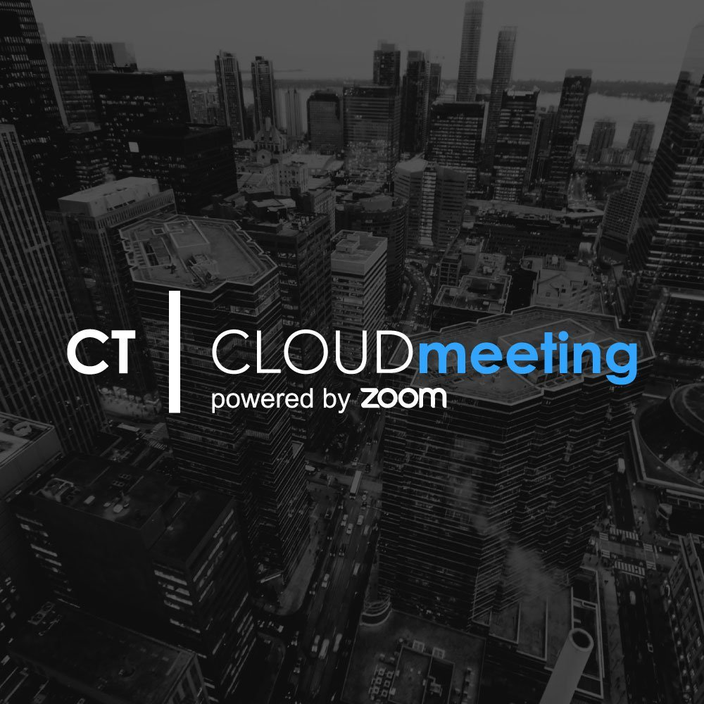 info.calltower.comhubfsCT-Cloud-Meeting_Tile-1