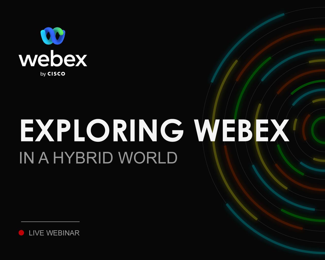 info.calltower.comhubfsExploring-Webex--3