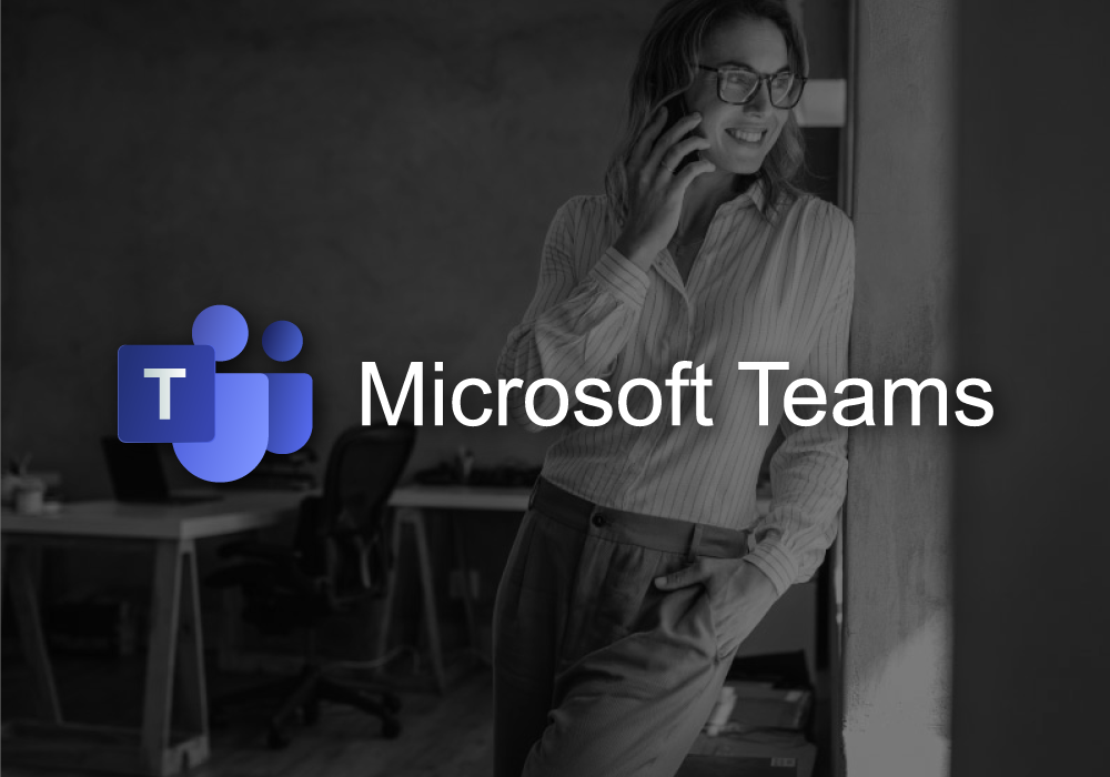 microsot teams direct routing true collaboration