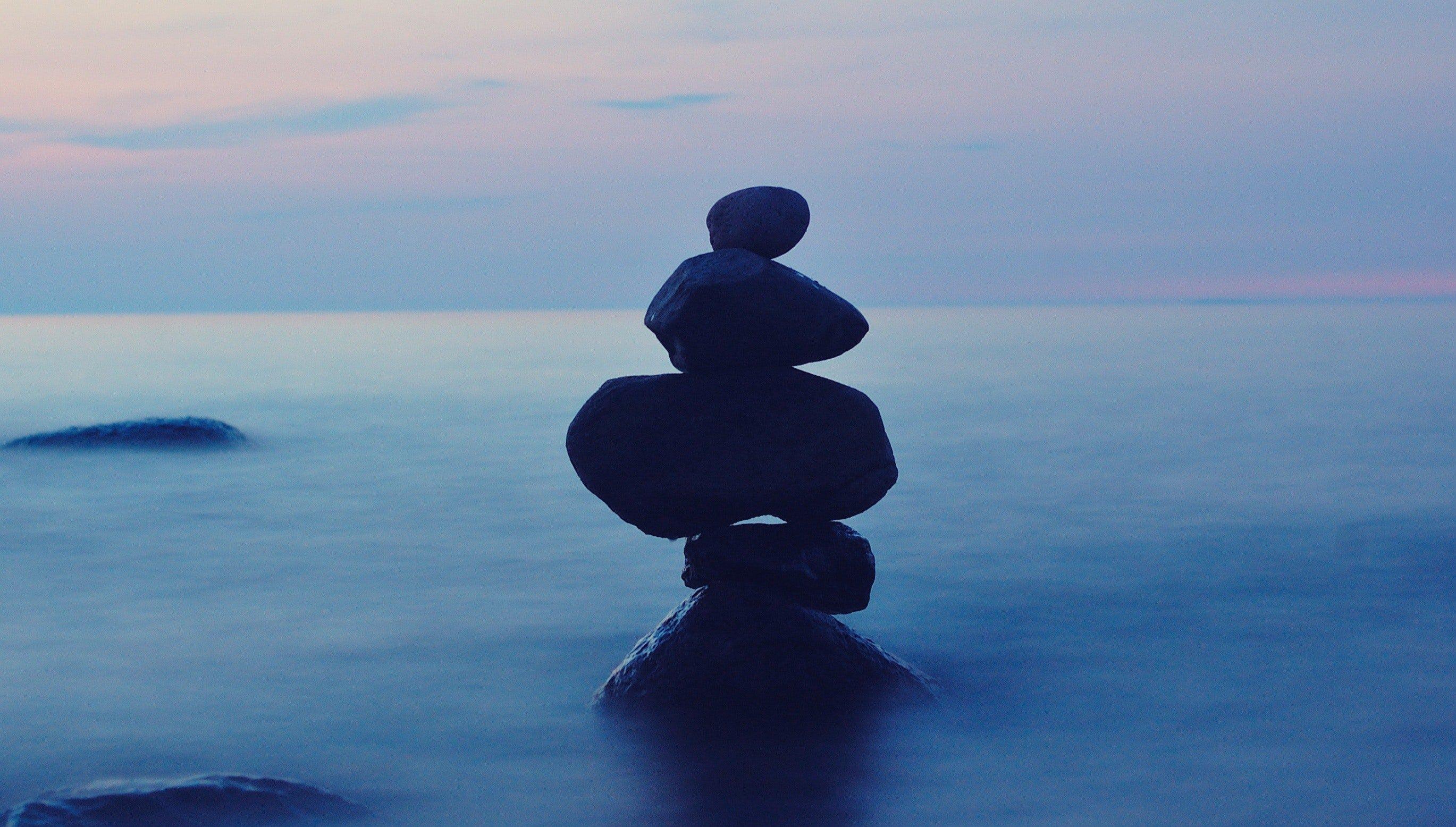 info.calltower.comhubfsbalance-ocean-relaxation-267950-1