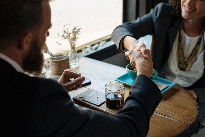 sales-pros-channel-partners-close-deals-4