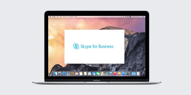 skype-forbusinessmac