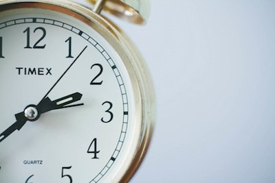 time-management-2015-6