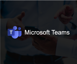 microsoft teams direct routing pbx