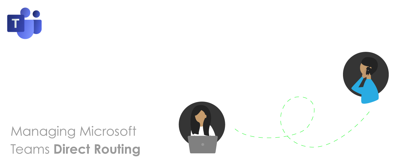 stay-connected-stay-ahead---landing-page-art